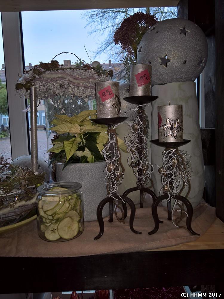 abschied von halle schnappsch sse von jacquelines flower. Black Bedroom Furniture Sets. Home Design Ideas